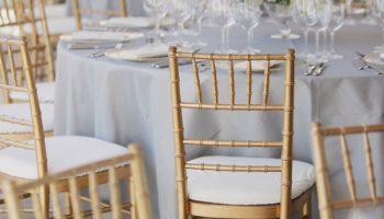 Gold-Chivari-Chairs-600x900
